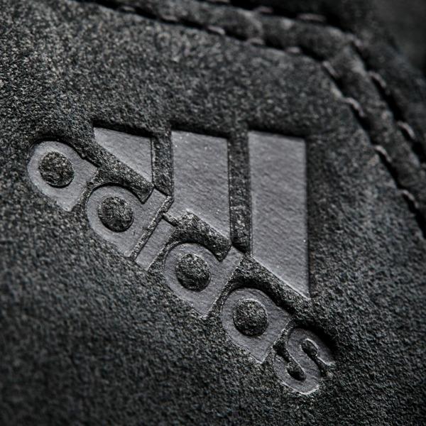 Pánské outdoorové boty adidasPerformance ANZIT DLX - foto 6