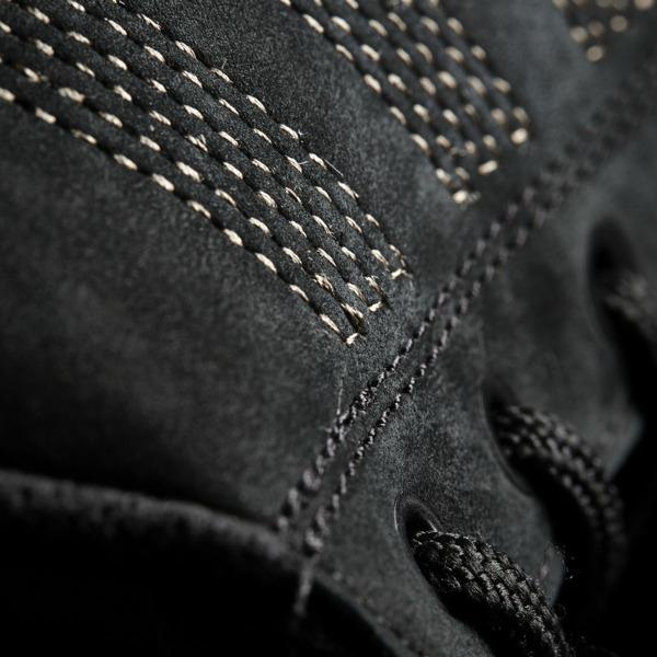 Pánské outdoorové boty adidasPerformance ANZIT DLX - foto 7