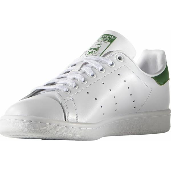 Pánské tenisky adidasOriginals STAN SMITH - foto 1