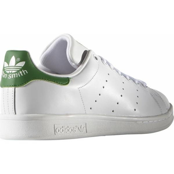 Pánské tenisky adidasOriginals STAN SMITH - foto 2