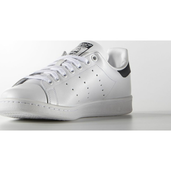 Pánske tenisky <br>adidas Originals<br> <strong>STAN SMITH</strong> - foto 1