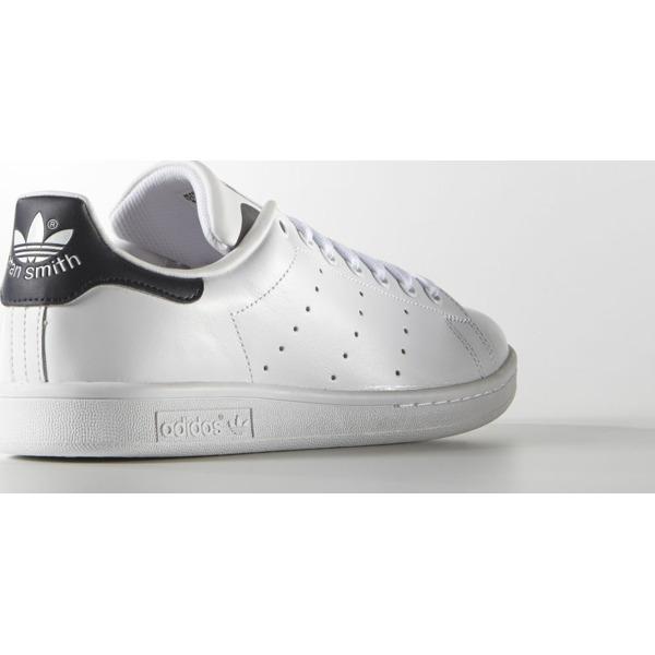 Pánske tenisky <br>adidas Originals<br> <strong>STAN SMITH</strong> - foto 2