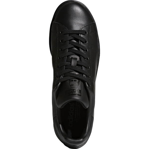 Pánské tenisky adidasOriginals STAN SMITH - foto 3