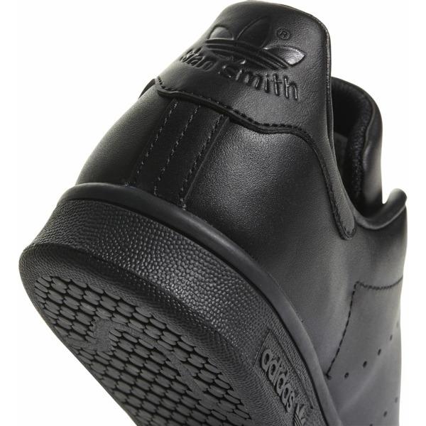 Pánské tenisky adidasOriginals STAN SMITH - foto 5