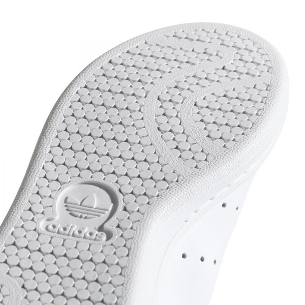 Detské tenisky adidasOriginals STAN SMITH J - foto 8