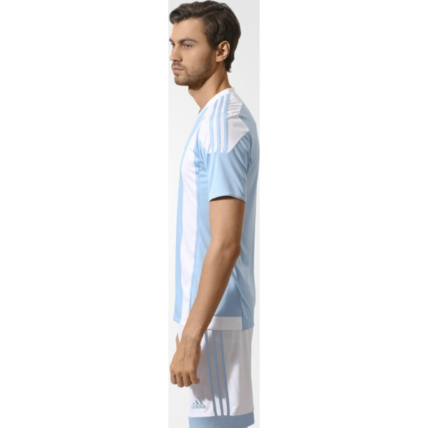 Pánský dres adidas Performance STRIPED 15 JSY  - foto 1