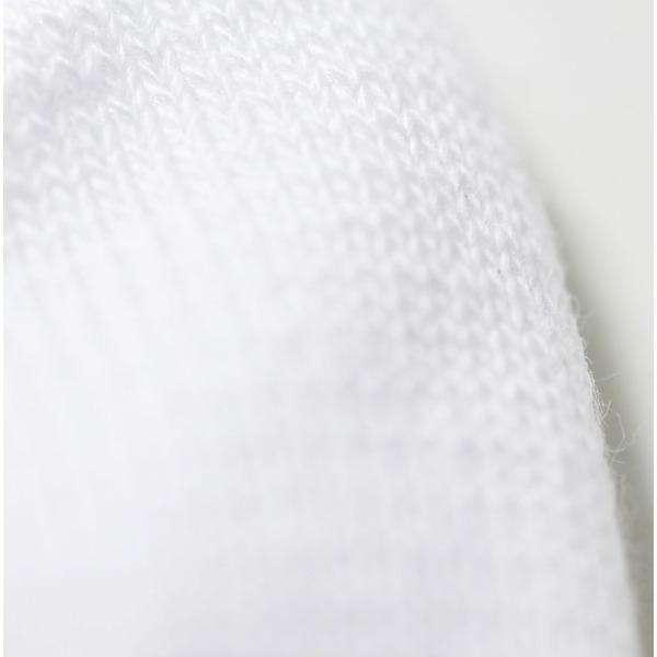Ponožky adidasOriginals TREFOIL LINER  - foto 2