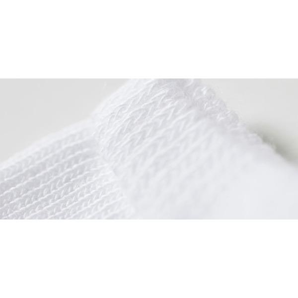 Ponožky adidasOriginals TREFOIL LINER 3 PÁRY - foto 3