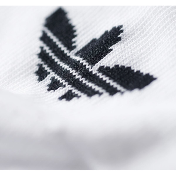 Ponožky adidasOriginals TREFOIL LINER  - foto 4