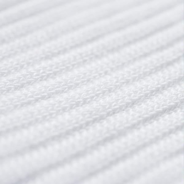 Ponožky adidasOriginals SOLID CREW SOCK 3 PÁRY - foto 4