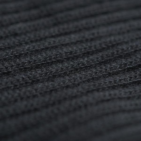 Ponožky adidasOriginals SOLID CREW SOCK - foto 4