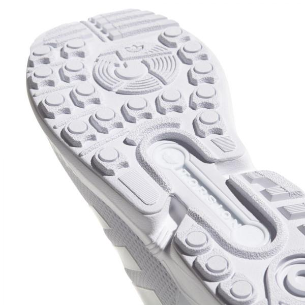 Pánske tenisky adidasOriginals ZX FLUX - foto 8