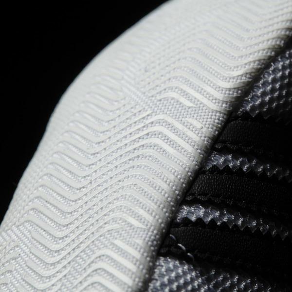 Detské tenisky adidasOriginals SUPERSTAR CRIB - foto 5
