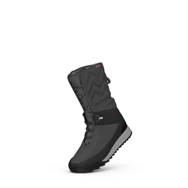 ... Dámske zimné topánky adidas Performance TERREX CHOLEAH HIGH CP - foto  ... 284182e0b33