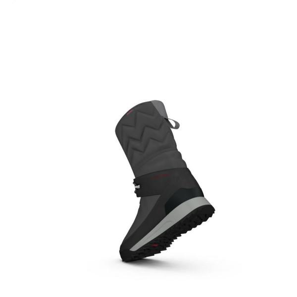 Dámské zimní boty adidas Performance TERREX CHOLEAH HIGH CP - foto 3