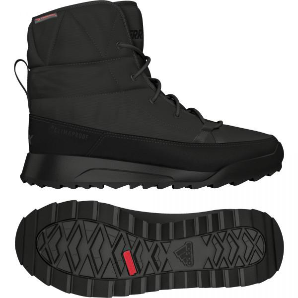 Dámské kotníkové boty adidas Performance TERREX CHOLEAH PADDED CP - foto 0 0b123807a1