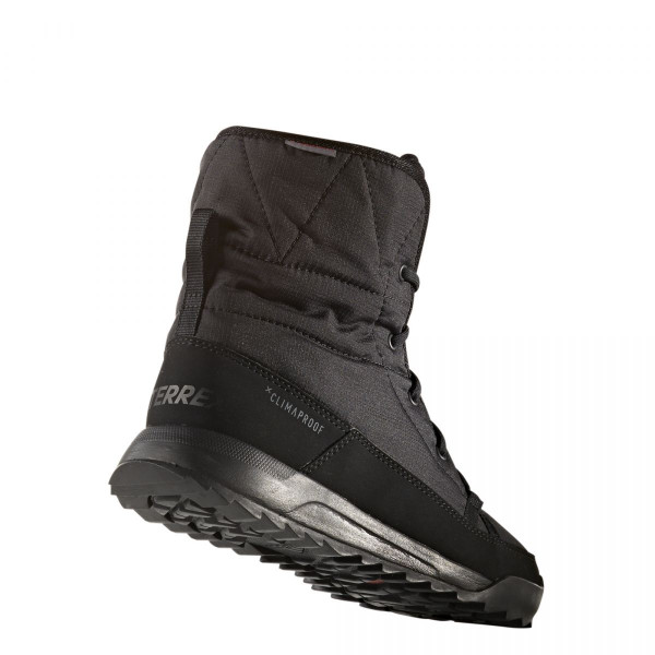 ... Dámské kotníkové boty adidas Performance TERREX CHOLEAH PADDED CP -  foto ... 479c9ae300d