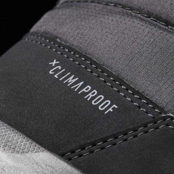 ... Dámské kotníkové boty adidas Performance TERREX CHOLEAH PADDED CP -  foto 6 ba97505153