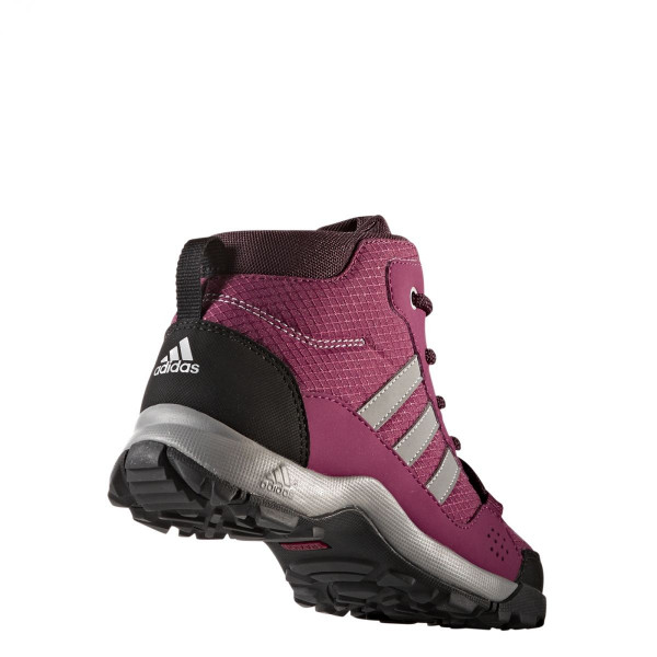 Dívčí outdoorové boty adidasPerformance HYPERHIKER K - foto 2
