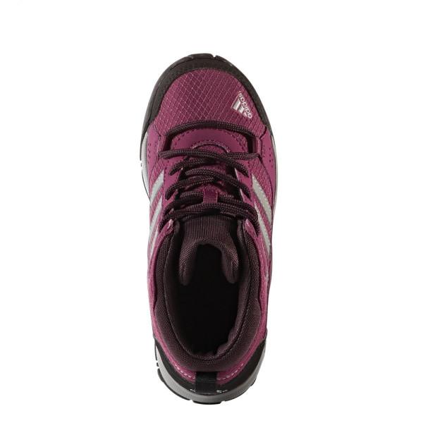 Dívčí outdoorové boty adidasPerformance HYPERHIKER K - foto 3