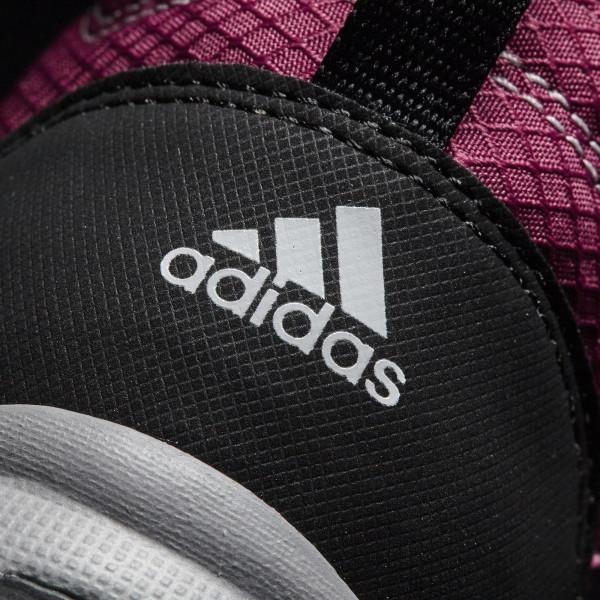 Dívčí outdoorové boty adidasPerformance HYPERHIKER K - foto 5