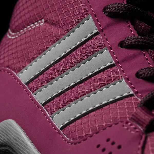Dívčí outdoorové boty adidasPerformance HYPERHIKER K - foto 6