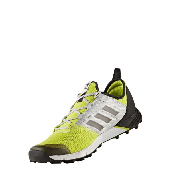 Pánské outdoorové boty adidas Performance TERREX AGRAVIC SPEED - foto 1