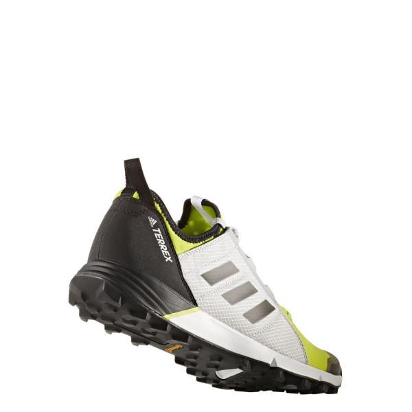 Pánské outdoorové boty adidas Performance TERREX AGRAVIC SPEED - foto 2