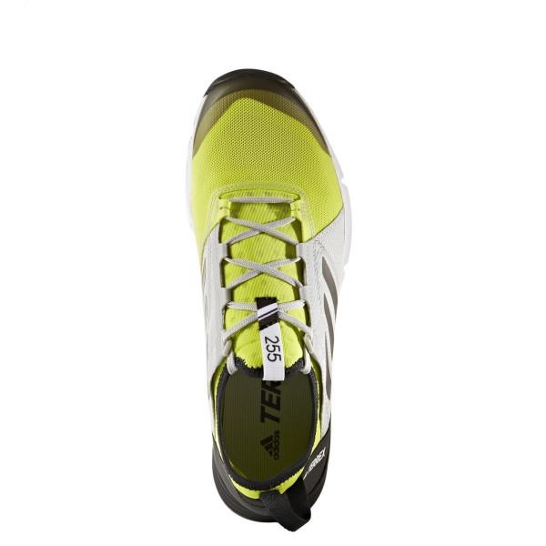 Pánské outdoorové boty adidas Performance TERREX AGRAVIC SPEED - foto 3