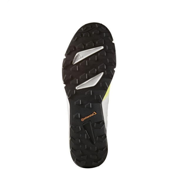 Pánské outdoorové boty adidas Performance TERREX AGRAVIC SPEED - foto 4
