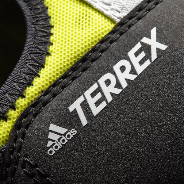 Pánské outdoorové boty adidas Performance TERREX AGRAVIC SPEED - foto 5