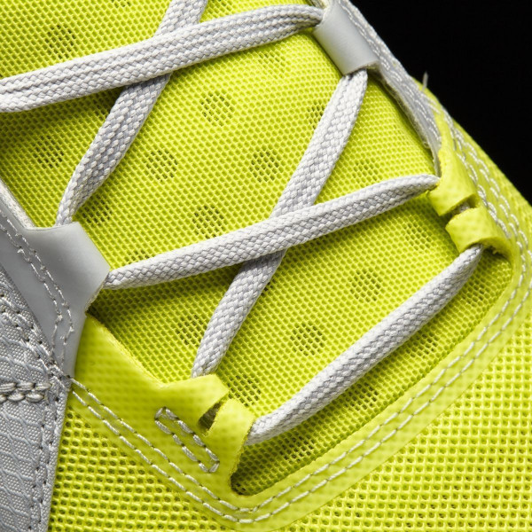 Pánské outdoorové boty adidas Performance TERREX AGRAVIC SPEED - foto 6