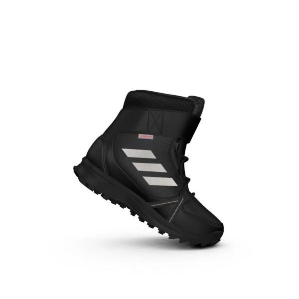 ... Dětské kotníkové boty adidas Performance TERREX SNOW CF CP CW K - foto 6 d9f6f989ef