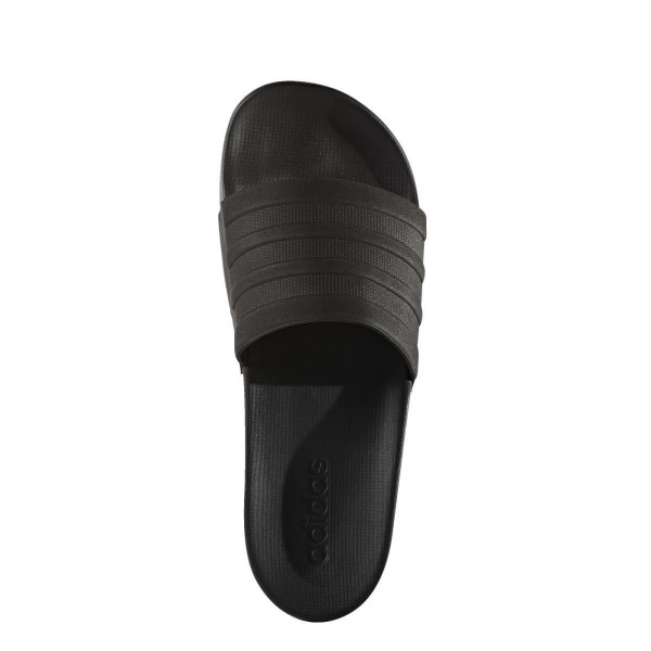 Pánské pantofle <br>adidas Performance<br> <strong>adilette CF+ mono </strong> - foto 4