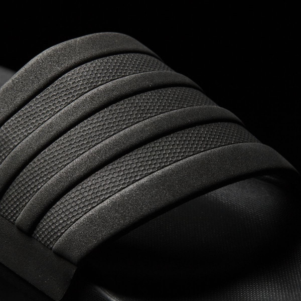 Pánské pantofle <br>adidas Performance<br> <strong>adilette CF+ mono </strong> - foto 5