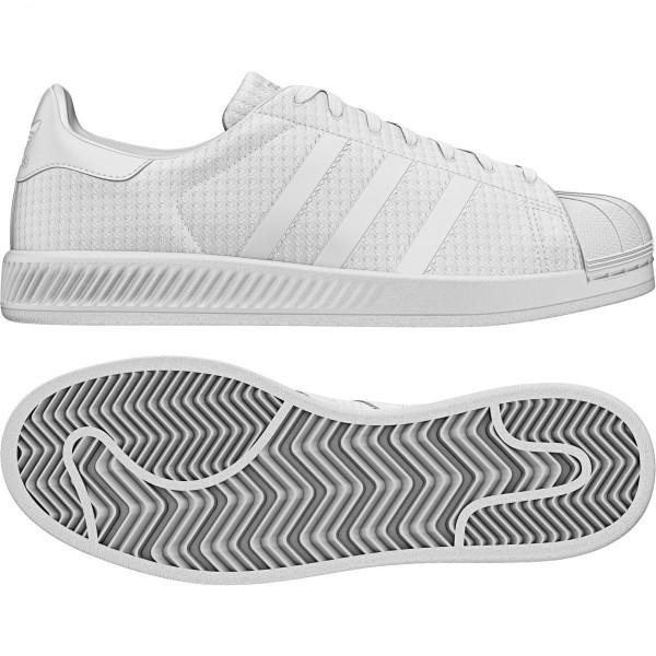 Pánské tenisky adidas Originals SUPERSTAR BOUNCE - foto 0