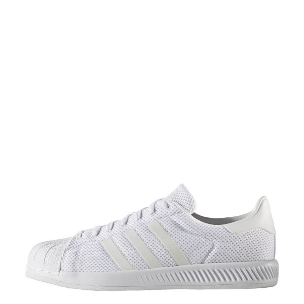 Pánské tenisky adidas Originals SUPERSTAR BOUNCE - foto 1