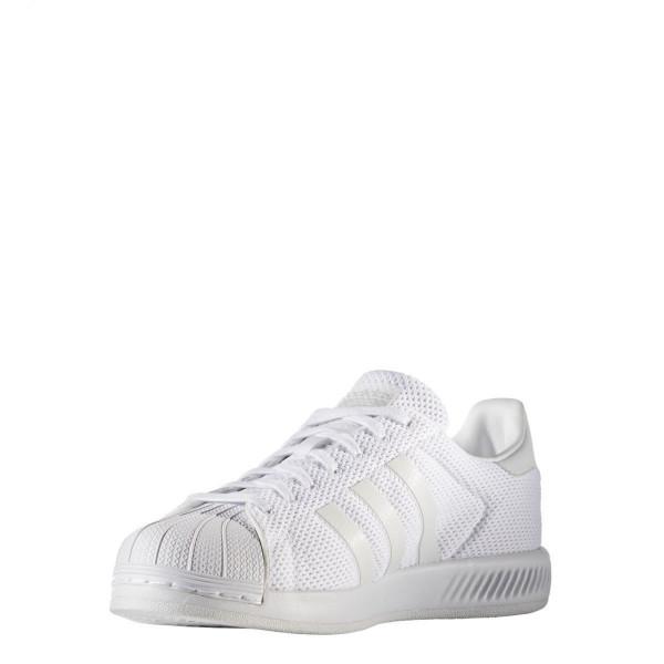 Pánské tenisky adidas Originals SUPERSTAR BOUNCE - foto 2
