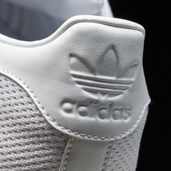 Pánské tenisky adidasOriginals SUPERSTAR BOUNCE - foto 5