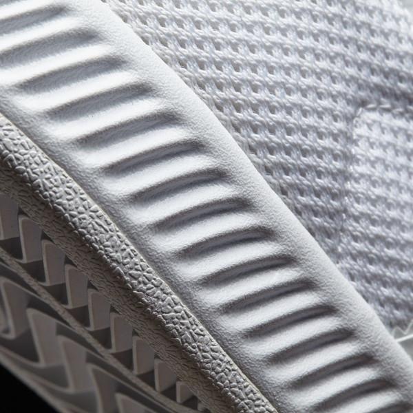 Pánské tenisky adidas Originals SUPERSTAR BOUNCE - foto 6