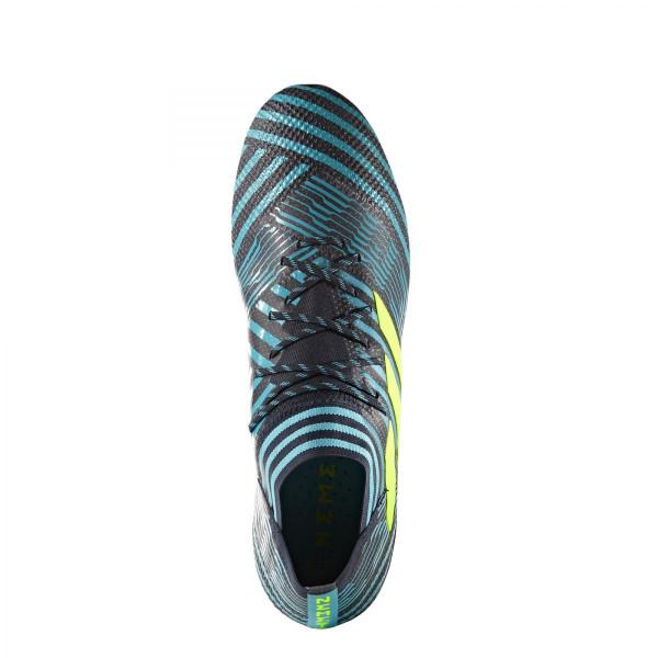 Kopačky kolíky adidas Performance NEMEZIZ17.1SG - foto 3