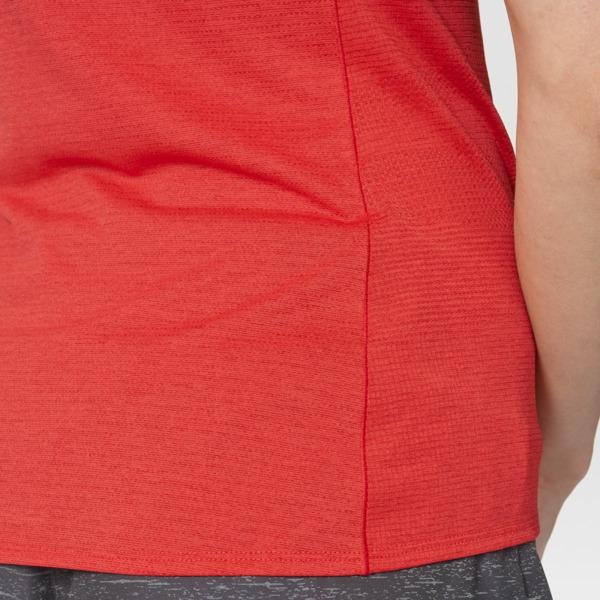 Dámske tričko adidasPerformance SN SS TEE W - foto 7