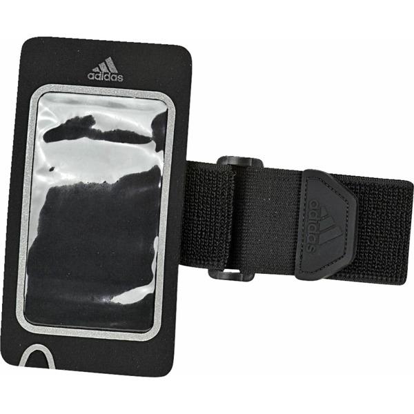 Kapsa na telefon adidasPerformance R MED ARMPO COV - foto 0