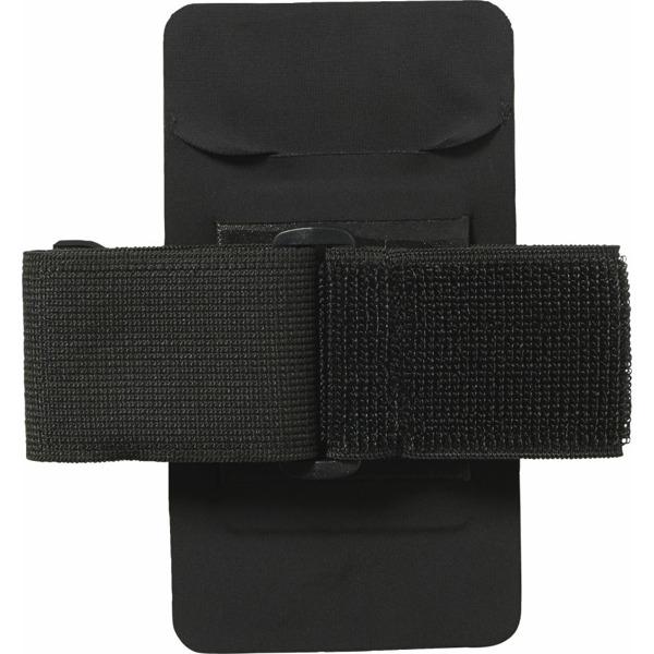 Kapsa na telefon adidasPerformance R MED ARMPO COV - foto 1