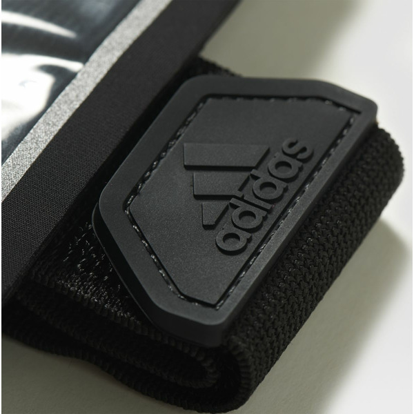 Kapsa na telefon adidasPerformance R MED ARMPO COV - foto 2