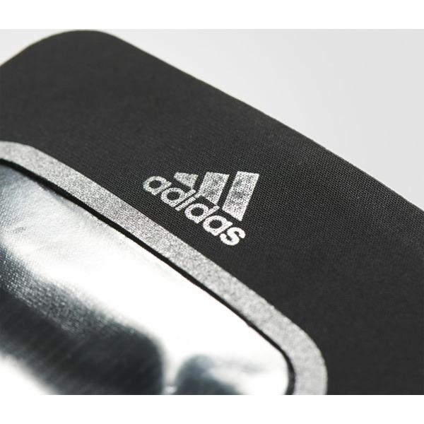 Kapsa na telefon adidasPerformance R MED ARMPO COV - foto 3