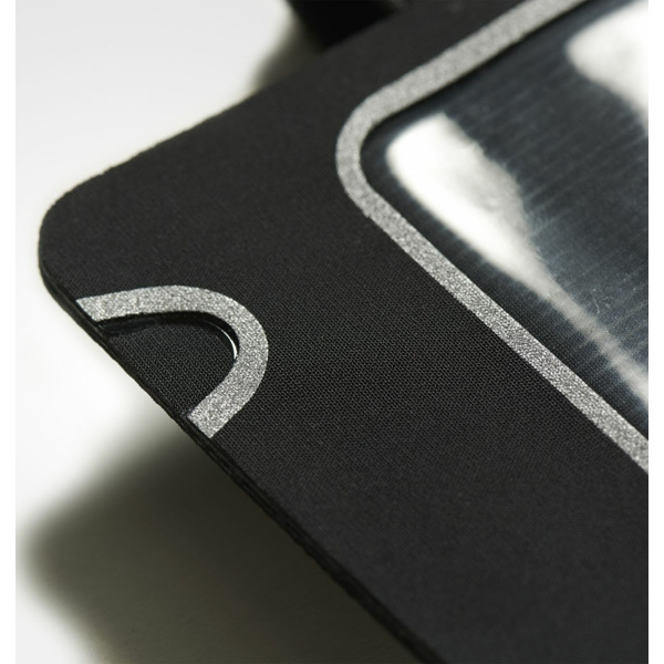 Kapsa na telefon adidasPerformance R MED ARMPO COV - foto 4