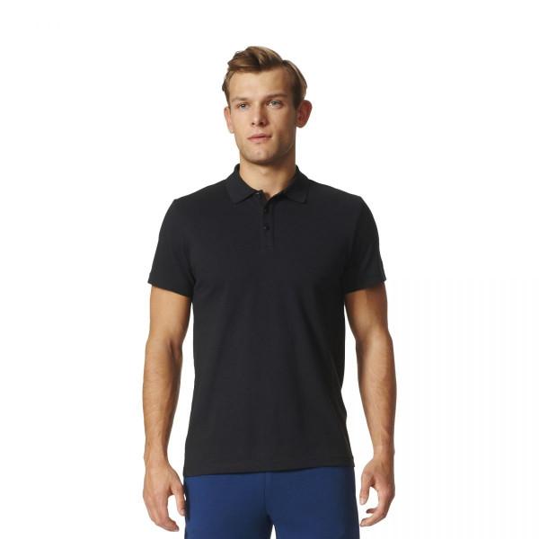 Pánské tričko adidasPerformance ESSENTIALS BASE POLO - foto 0