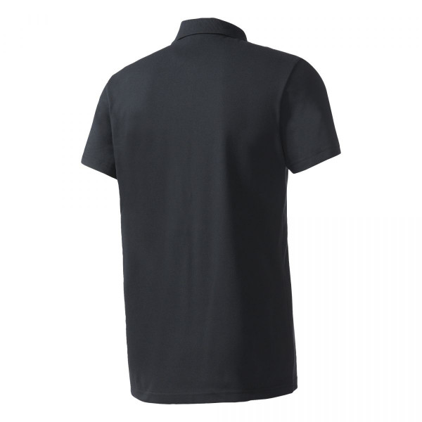 Pánské tričko adidasPerformance ESSENTIALS BASE POLO - foto 4