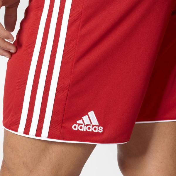 Pánské šortky adidas Performance TASTIGO17 SHO  - foto 3